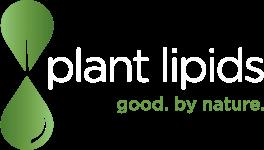 plant lipids CSR